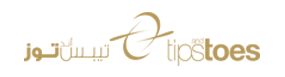 Tips&Toes Beauty Salon Chain
